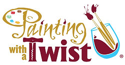 painting-with-a-twist-logo.jpg