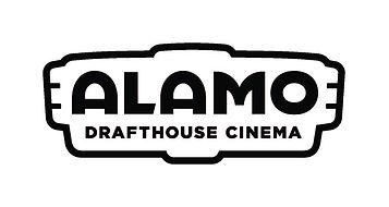 Current Alamo Logo.jpg