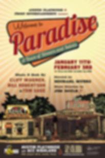 Paradise_Poster_WEB.jpg