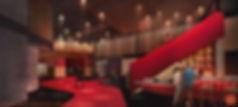 2 APH FCAD - Austin Playhouse Bar View F