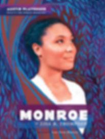 Monroe_Digital.jpg