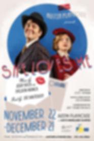 SheLovesMe_Poster_web.jpg