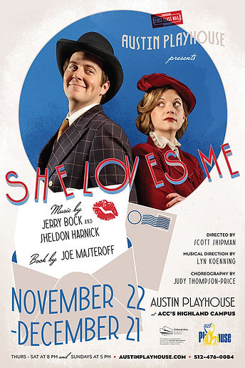 SheLovesMe_Poster_web.jpg