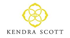 kendra scott logo.png