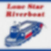 Lone Star Riverboats Logo.jpg