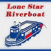 Lone Star Riverboats Logo.jpg