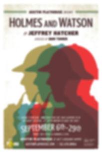 HolmesandWatson_Poster_WEB.jpg
