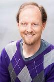Scott S headshot.jpg