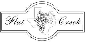 Flat Creek Logo.png
