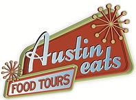 Austin Eats Logo.jpg
