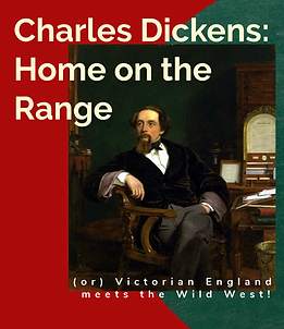 dickens_newsletter.png
