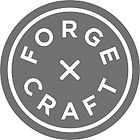 forgecraft%20logo_edited.jpg