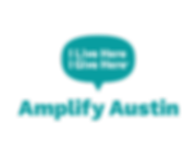 ILHIGH_AAD_Stacked-Logo-Teal.png