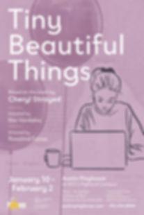 TBT_Digital_Poster.jpg