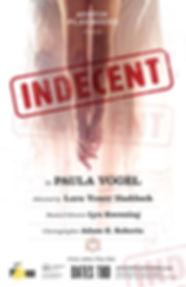 Indecent_V2.jpg