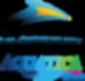 SeaWorldAQ_Logo.png