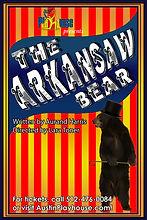 AR Bear postcard.jpg