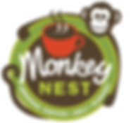 Monkey Nest Logo.png