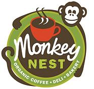 Monkey Nest Logo.png