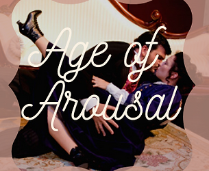 Age of Arousal (1).png