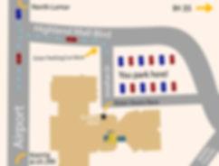 19_20 AP Directions Map.jpg