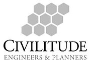 civilitide%20logo_edited.jpg