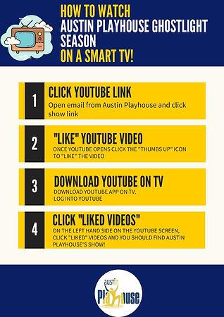 HOW TO WATCH_GLS.jpg