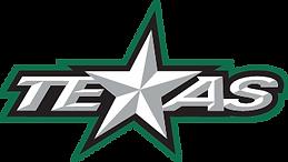 Texas Stars Logo.png