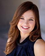 Rachel Dendy