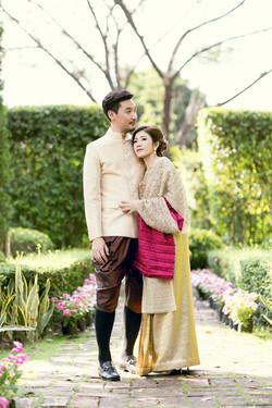 WEDDING 18-3-2017_CAMERA 2_EVENT_128