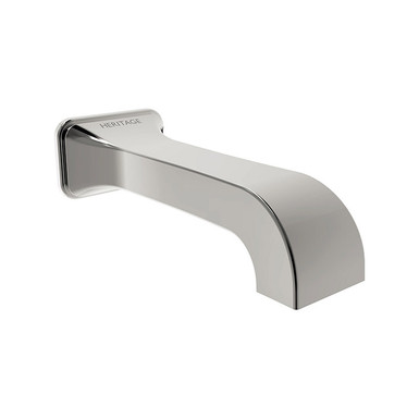Somersby Bath Spout| Heritage