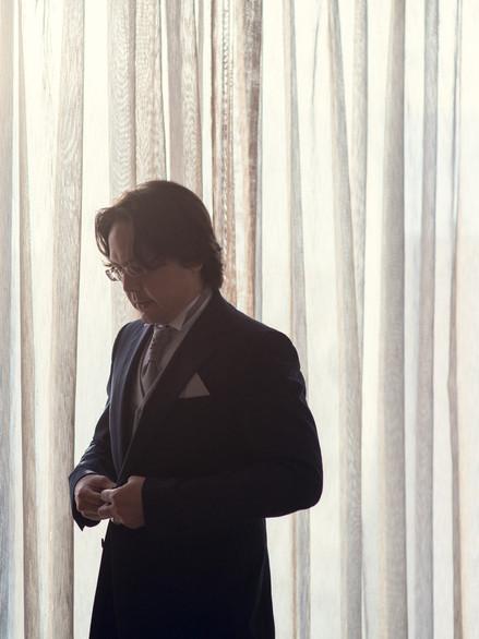 WEDDING_20-3-2017_CAMERA 1_MAKE UP_82.jp