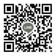 37989593_10156205546541140_3104914549283