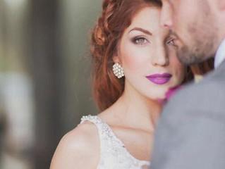 สีลิปสติกกับความลับในรอยจูบ เผยอารมณ์ ความรู้สึกส่วนตัวในค่ำคืนอันหอมหวาน
