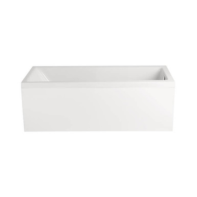 Acrylic Bath Panels White Reinforced | Heritage