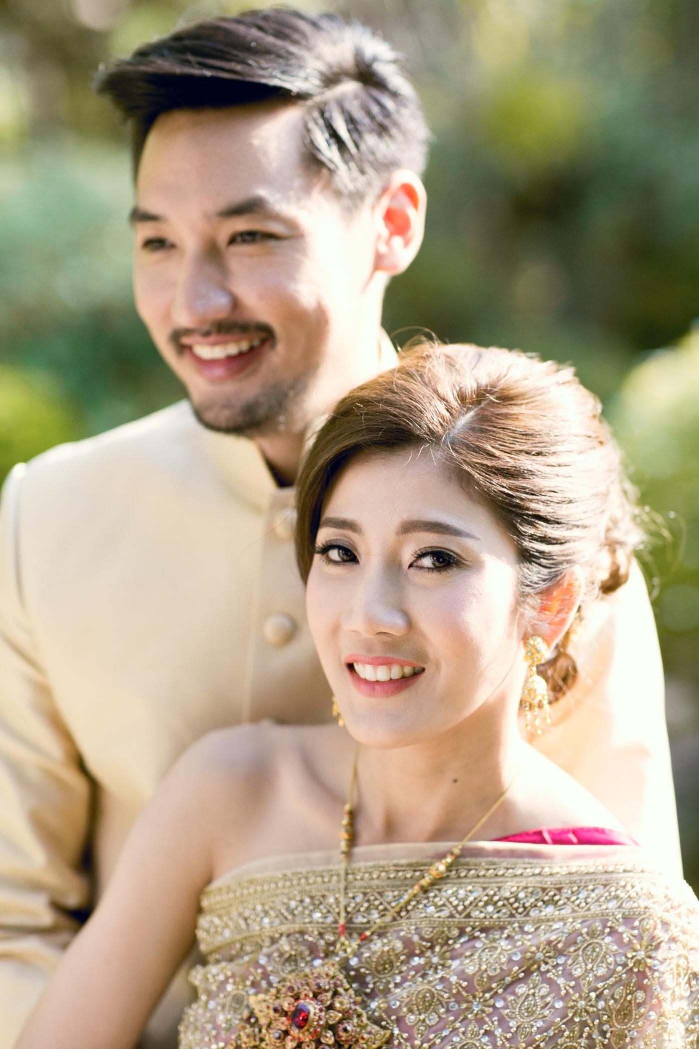 WEDDING 18-3-2017_CAMERA 2_EVENT_103