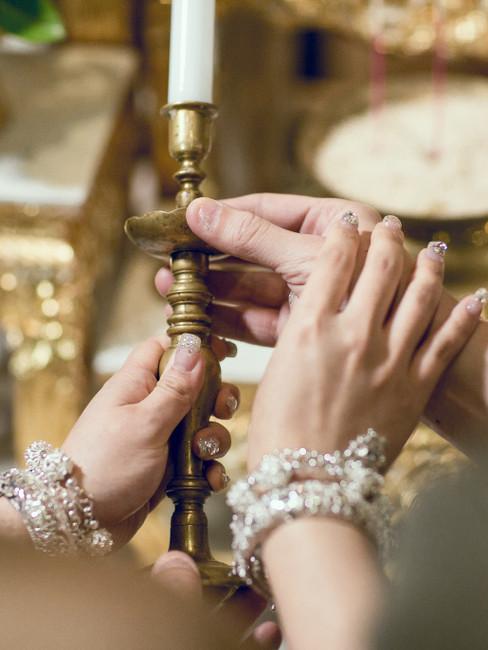 WEDDING 20-3-2017_CAMEMRA 2_ENGAGE_198.j