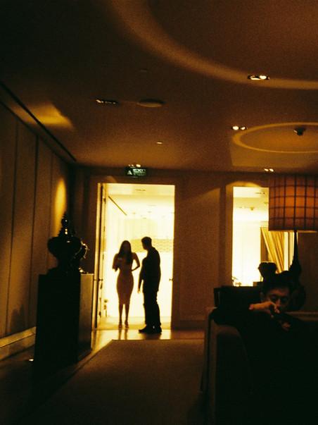 ช่างภาพงานแต่ง016.JPG