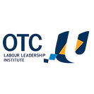 otc_logo-removebg-preview.png