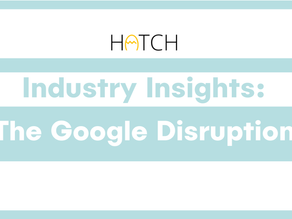 Industry Insights | Google closing the education inequality gap