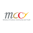 mccy_logo-removebg-preview.png
