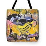 bird bag.jpg