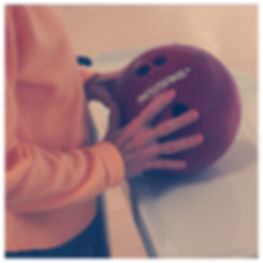 Filter Film - Rødovre Bowlingcenter Stop Ensomhed