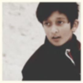 FIlter Film - Screenshot from the short film Mono