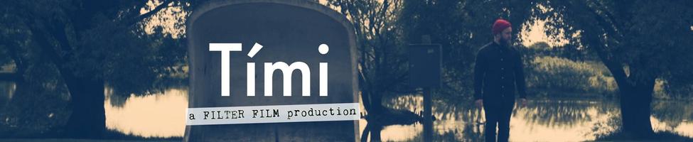 timi premiere web.png