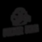 Filter Film Logo BW2.png