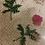 Thumbnail: Handmade Journal & Planting Paper