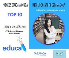Mejor_docente_España.jpg