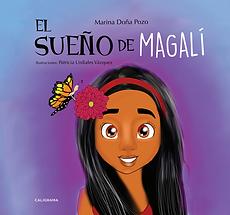 El_sueño_de_Magalí_portada.png