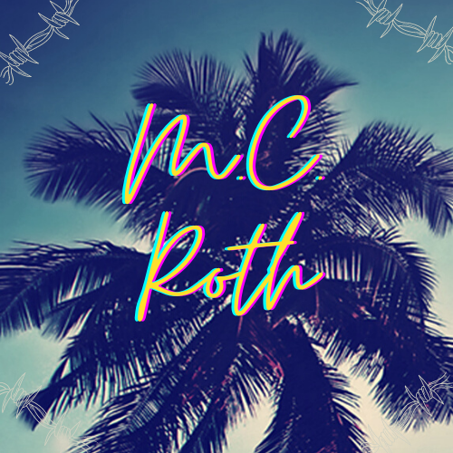 M.C. Roth brand 2.png